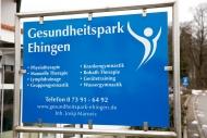 gesundheitspark-ehingen-raeume (3)